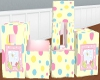 SG Kawaii Fort Box