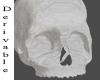 Skull Avatar M