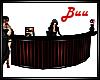 Buu  Desk