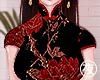 ㊰ Exclusive Yun Dress