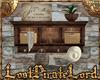 [LPL] Love nest Shelf