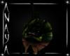 Toxic Baby Dino