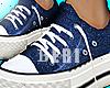 Beri Blue