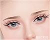 Cute Brows - Blonde