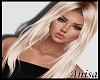 AN!Moretz Blond V1