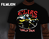 F' Elias  WWE