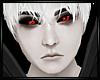 Ghoul Peter Head
