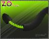 Kaniku | Tail V2