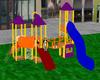 park play ground kids