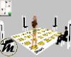 Interactive Board Game