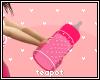 T| Me + U Big Bottle