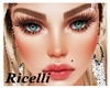 Ricelli Custom Head v3
