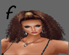 [F] elena hair