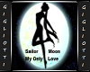 G-SM My Only Love