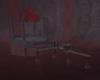 TBV|Cavern Vampire