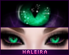 ⛥ Haleira Corrupted