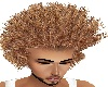 Braid My Nappy Hair #04