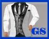 """GS"" Epoch Tie Suit V6"