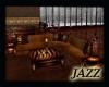 Jazzie-Lodge Couch