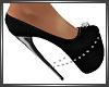 SL Forever Heels