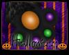 [SH]Halloween Pawz