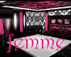 *fb* :Femme: Chaise