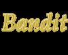 (1M) Bandit neon