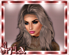Macarina Ash Blonde