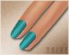 [₦] Nails Heron