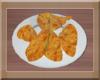 Fried Pork Chop Platter