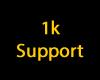 Jay 1kSupport