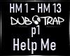 Help Me P1