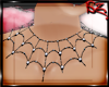 [bz] Webtacular Collar