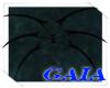 [GAIA]Black~Metal Wings