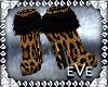 [eVe]LeopardPrintBoots