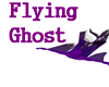 Flying Ghost2