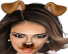 snapchat puppy ⚡