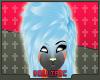 +ID+ Daxly Virre M