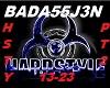 HARDSTYLE MIX 54 PT2