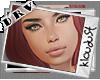 KD^URSA HEAD V.2