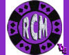 RCM Chip