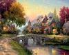 Paintings Frame 2