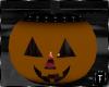 ⛧:Pumpkin