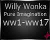 !M! Willy Wonka