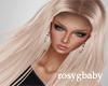 [RGB]Baby BlondVicky