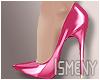 [Is] HighGloss Pink