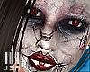 ® Demon Doll