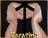 P9)Layered Fur