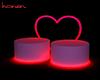 7N_Lovers Neon Seat