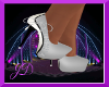 [JD]Greyson Shoe